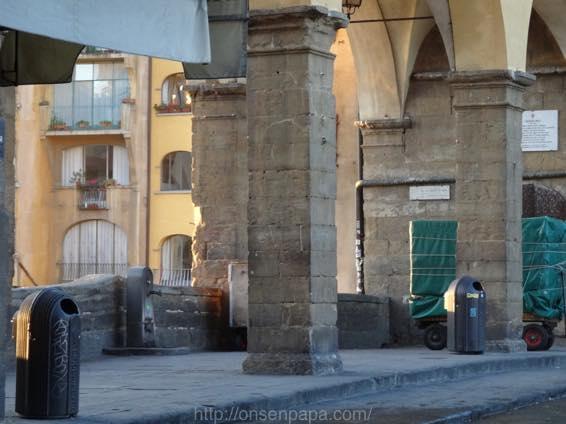 フィレンツェ 観光 おすすめ  01357