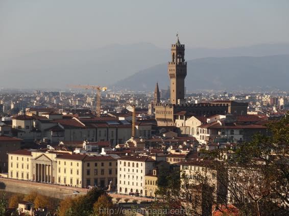 フィレンツェ 観光 おすすめ DSC01159 1024