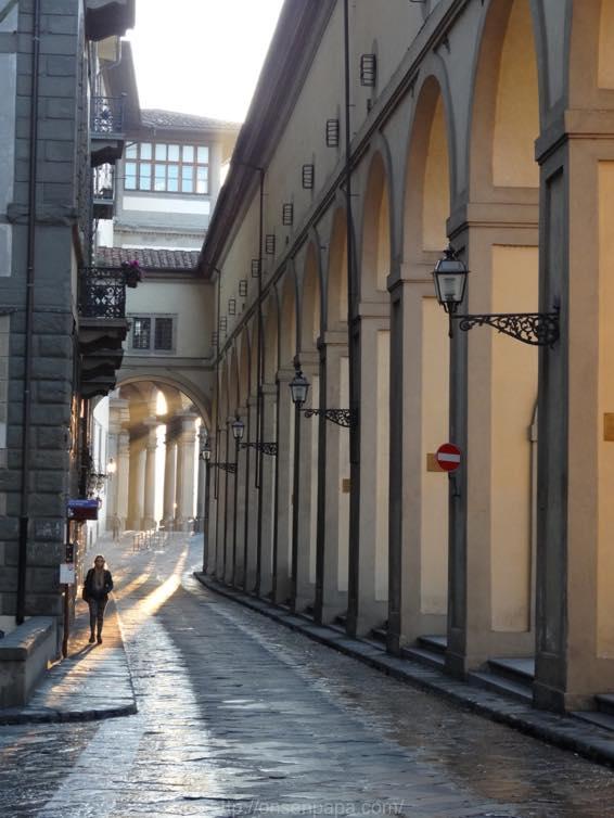 観光 イタリア フィレンツェ おすすめ DSC01345 1024