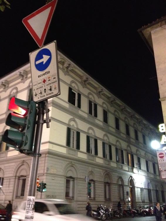 フィレンツェ 観光 おすすめ 1 IMG 3875 1024