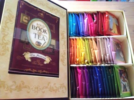 紅茶 種類 おすすめ 口コミ IMG 5277 2