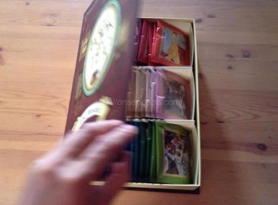紅茶 種類 おすすめ 口コミ IMG 5273