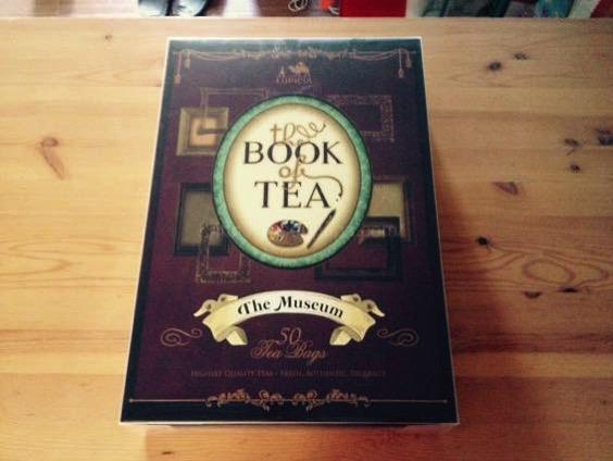 ギフト 紅茶 おすすめ 口コミ IMG 5245
