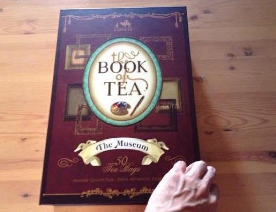 紅茶 種類 おすすめ 口コミ IMG 5267