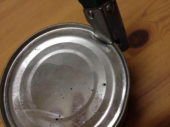 メロン 缶詰 まずい IMG 5345