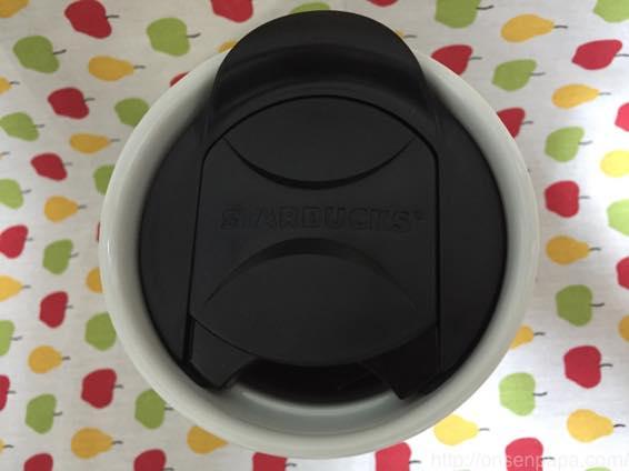 北米シアトル スターバックス1号店 パイクプレース 限定 マグカップ 大 12oz  9660