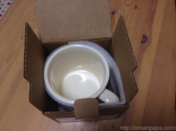 スタバ マグカップ 値段 シアトル  IMG 6779