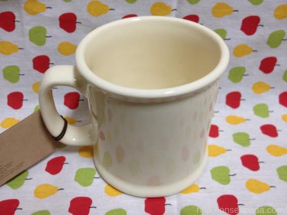 スタバ マグカップ 値段 シアトル  IMG 6815