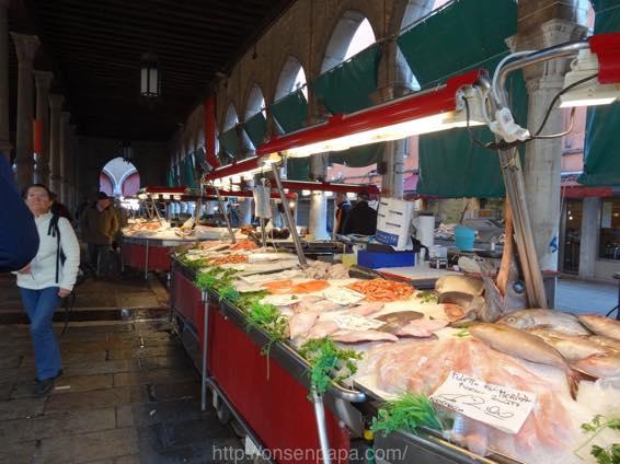 ベネチア 観光 おすすめ スポット  36b