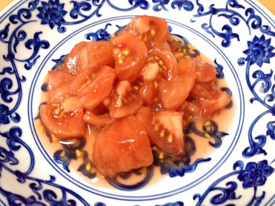 2歳 トマト嫌い IMG 5229