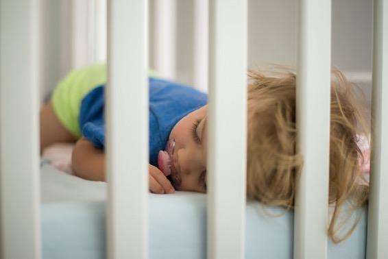 赤ちゃんがロタウイルスに感染したママ必見!大人もロタに感染しますよ!一家全滅の理由