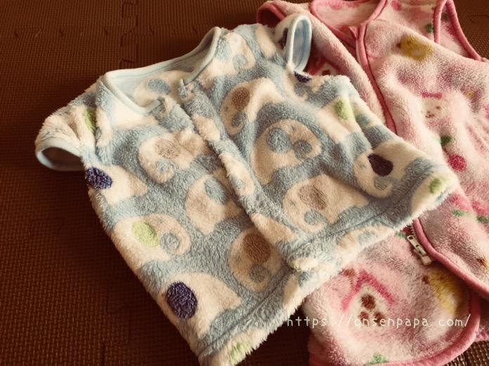 赤ちゃん 冬 病気 対策 予防 IMG 4818