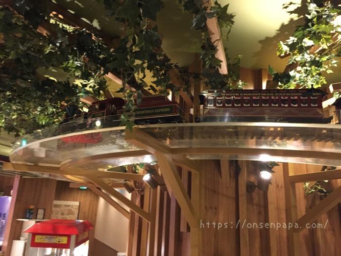 杉乃井ホテル シーダパレス 赤ちゃん ブログ  IMG 5745