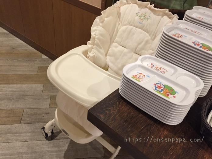 杉乃井ホテル シーダパレス バイキング ブログ  IMG 5778