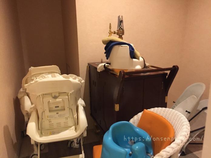 杉乃井ホテル シーダパレス 赤ちゃん ブログ  IMG 5755