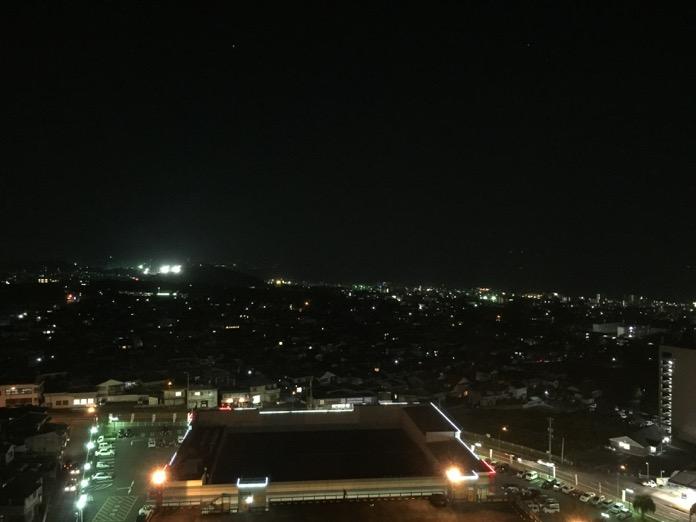 杉乃井ホテル 予約 IMG 5583