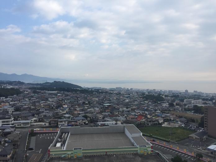 杉乃井ホテル 予約 IMG 6119