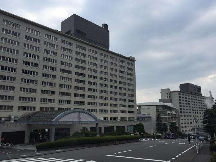 杉乃井ホテル 予約 IMG 6097