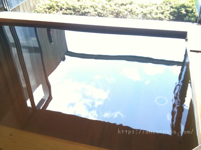 大分 温泉 天海の湯 IMG 2307  1