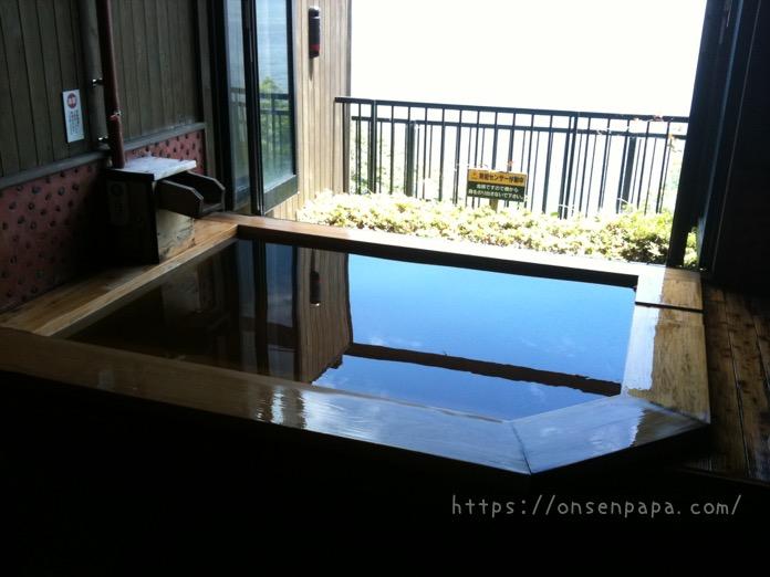 大分 温泉 天海の湯 IMG 2308