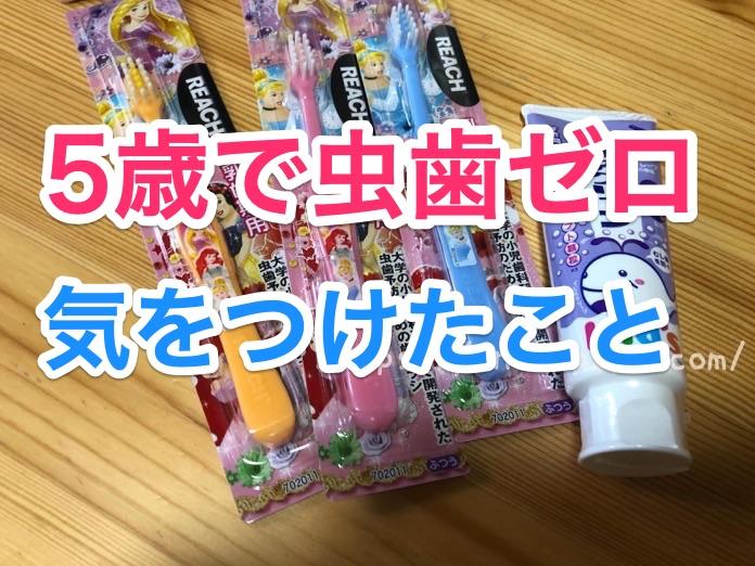 幼児 歯磨き IMG 4930 2
