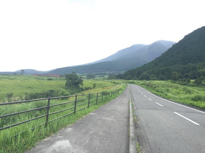大分 ガンジー牧場 IMG 0542