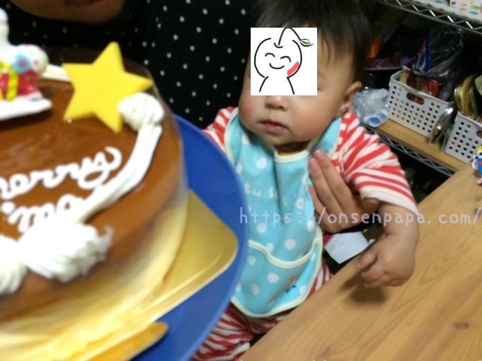 別府 ケーキ ドラゴン   IMG 0656