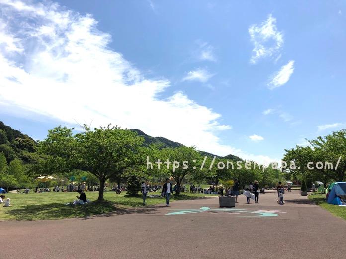 大分 佐野植物公園 IMG 1728