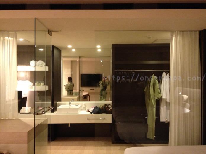 杉乃井ホテル 結婚式 費用  IMG 3513  1