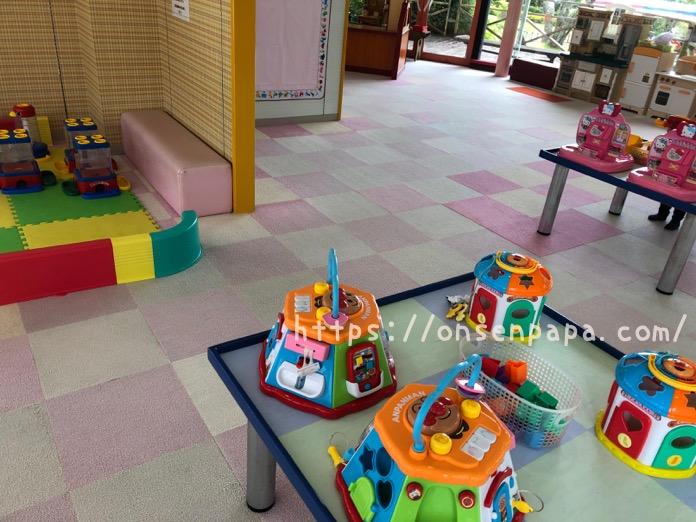 城島 赤ちゃん おもちゃ   IMG 2714