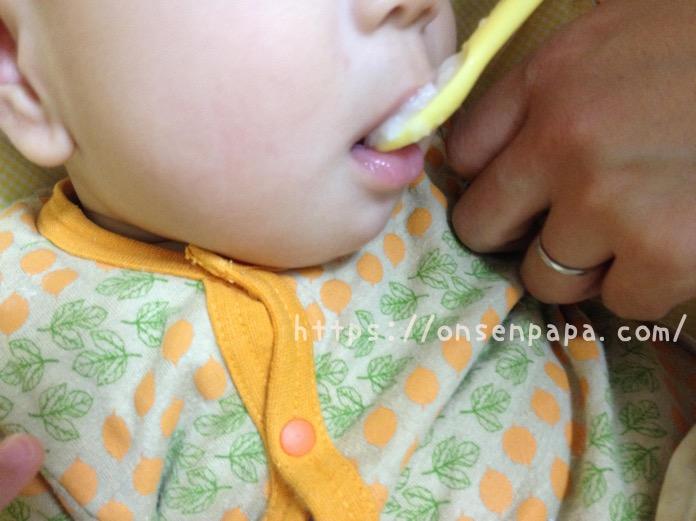 幼児 歯磨き IMG 0357