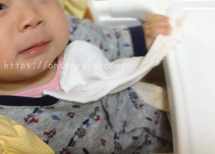 りんご 赤ちゃん 離乳食 いつから IMG 3837
