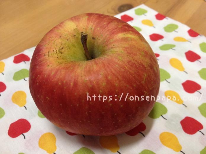 リンゴIMG 7041