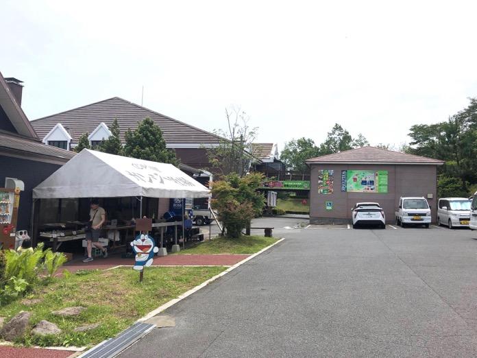 大分 ガンジー牧場 IMG 4021  1