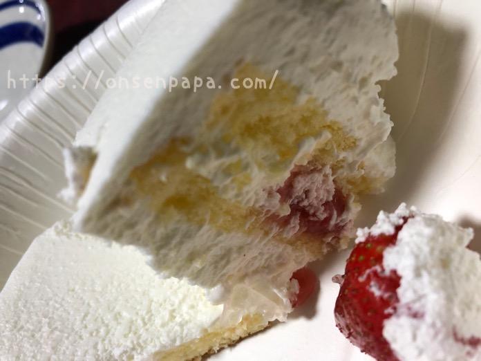 赤ちゃん ケーキ いつから IMG 9371