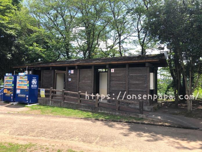 中津 大貞公園 IMG 2265