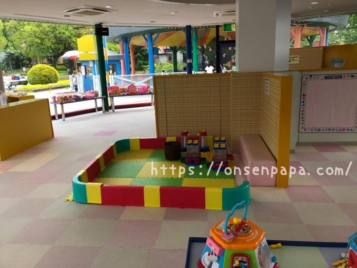 城島 赤ちゃん おもちゃ   IMG 2713