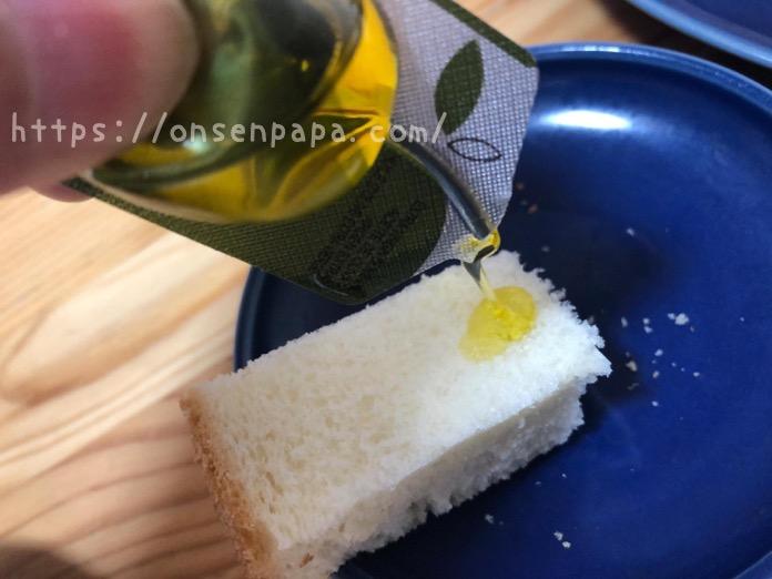 乃が美 生食パン  IMG 1021