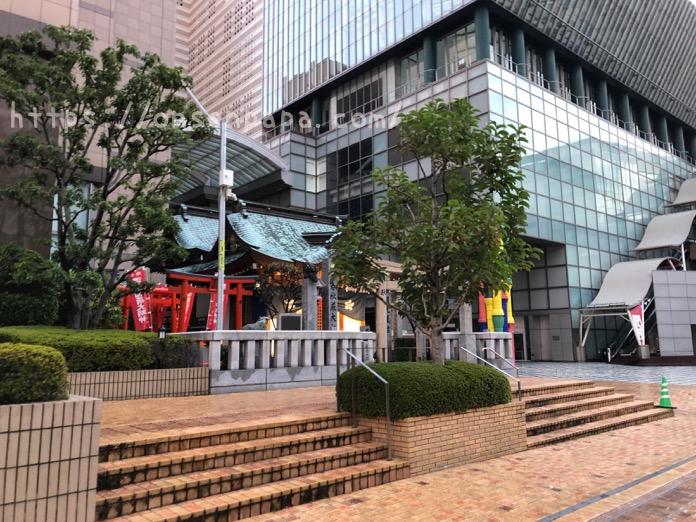 福岡  アンパンマンミュージアム エレベーター    IMG 9114