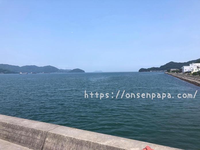 大分 津久見 つくみん公園 IMG 0848