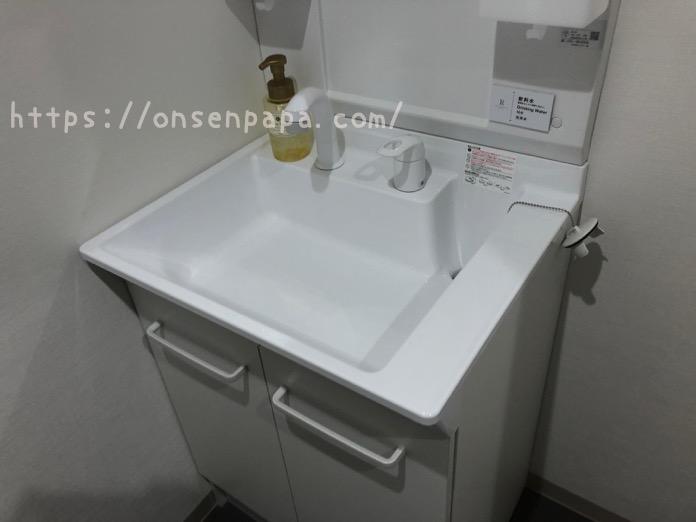 福岡 アンパンマンミュージアム ホテル AXIS博多 IMG 9043